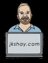 jkshay.com